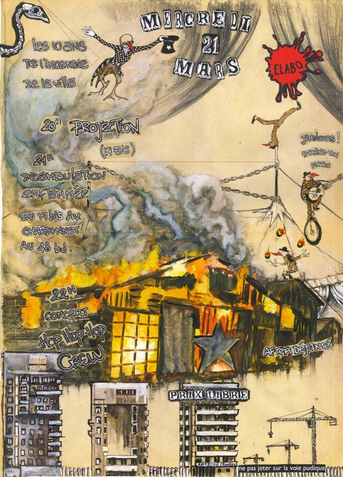 10 ans incendie villa mon broummpfv