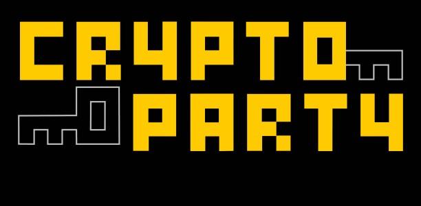 logo cryptopary